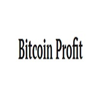 Bitcoin Profit Apps & Solutions - Business & Personal ...